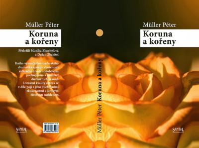 Knihy, brožury a publikace