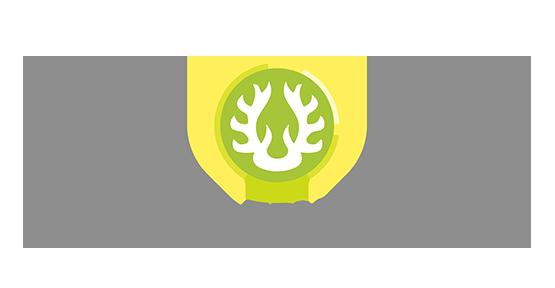 REKLAMA FRÝDLANT