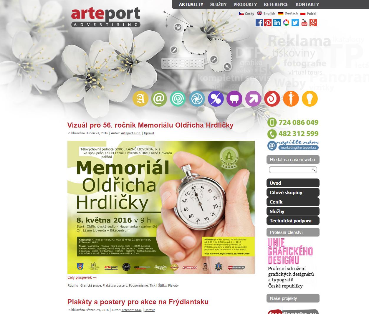 web-arteport-promo_head_petr_bima_reklama_frydlant_liberec_jablonec_web