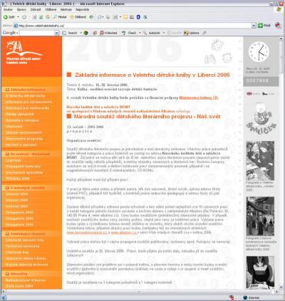 Realizace pro neziskové a příspěvkové organizace