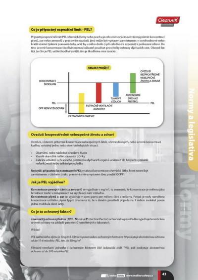 Realizace zakázek pro průmyslová odvětví